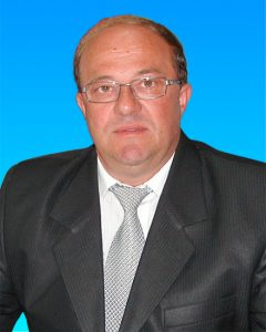 lazar_teodor
