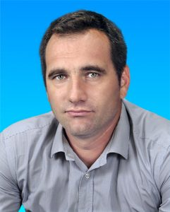 tudor_iuliu_valer
